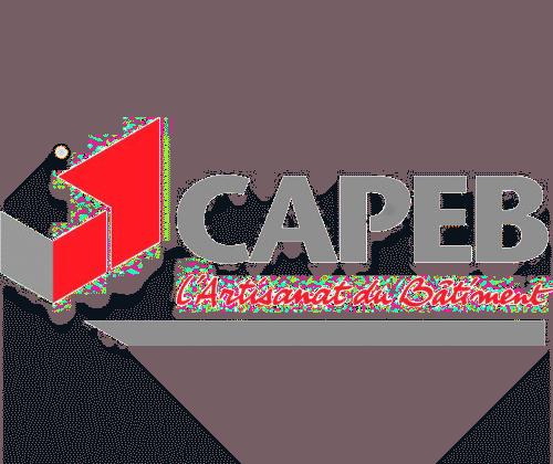capeb-artisan-plombier-500-420