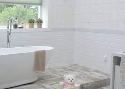 renovation-de-salle-de-bain-pau