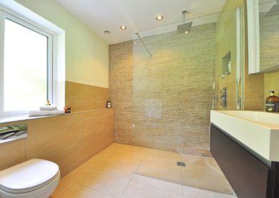 renovation-salle-de-bain-pau (2)