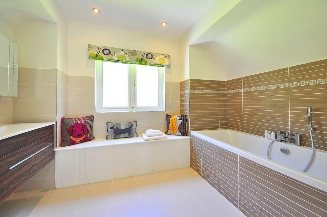 Meuble Salle De Bain Pau ~ r novation de salle de bain pau mj plomberie artisan fiable et s rieux