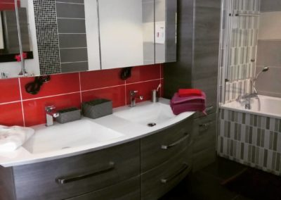 renovation-salle-de-bain-pau-MJ-Plomberie