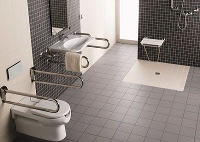salle-de-bain-pmr-pau-